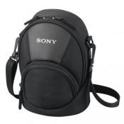 Сумка Sony LCS-VAT