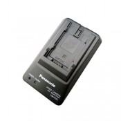 Зарядное устройство Panasonic VSK 0581