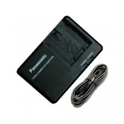 Зарядное устройство Panasonic VSK0651