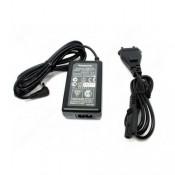 Зарядное устройство Panasonic VSK0712