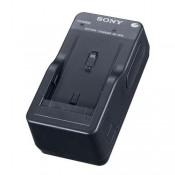 Зарядное устройство Sony BC-V615