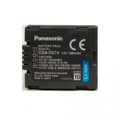 Аккумулятор Panasonic CGA-DU14
