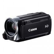 Видеокамера Canon LEGRIA HF R306 + карта памяти