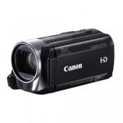 Видеокамера Canon LEGRIA HF R38 black