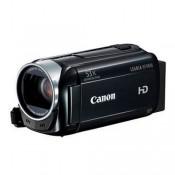 Видеокамера Canon LEGRIA HF R406 + карта памяти