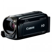 Видеокамера Canon LEGRIA HF R56 + карта памяти