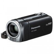 Видеокамера Panasonic HDC-SD40