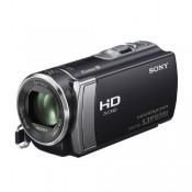 Видеокамера Sony HDR-CX190E