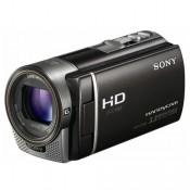 Видеокамера Sony HDR-CX160E