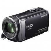 Видеокамера Sony HDR-CX210E