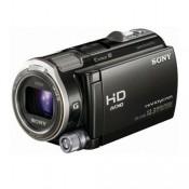 Видеокамера Sony HDR-CX560E