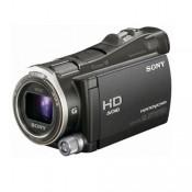 Видеокамера Sony HDR-CX700E