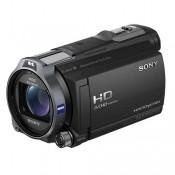 Видеокамера Sony HDR-CX740VE