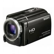 Видеокамера Sony HDR-XR160E