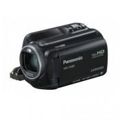 Видеокамера  Panasonic HDC-HS80