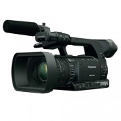 Видеокамера Panasonic AG-AC130AEN оф.гарантия