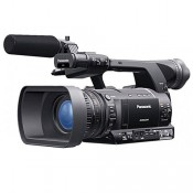 Видеокамера Panasonic AG-AC160AEN оф.гарантия