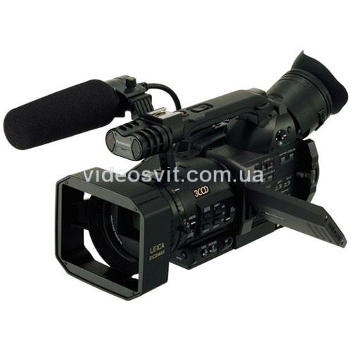 Продажа Видеокамер