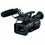 Видеокамера Panasonic AG-HMC41EU