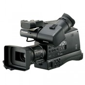 Видеокамера Panasonic AG-HMC84ER оф.гарантия