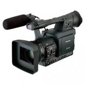 Видеокамера Panasonic AG-HPX174ER оф.гарантия