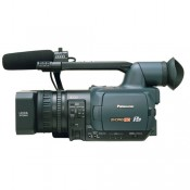 Видеокамера Panasonic AG-HVX204AER оф.гарантия+ D54AG-HVX204AER