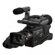 Видеокамера Panasonic HDC-MDH1