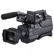 Видеокамера Sony DCR-SD1000E