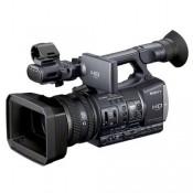 Видеокамера Sony HDR-AX2000E оф.гарантия