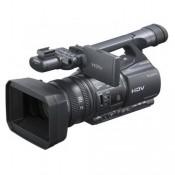 Видеокамера Sony HDR-FX1000E оф.гарантия +NP-F970