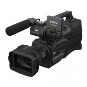Видеокамера Sony HVR-HD1000E оф.гарантия+NP-F970