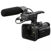 Видеокамера Sony HXR-NX30P оф.гарантия