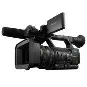 Видеокамера Sony HXR-NX5E официал.гарантия