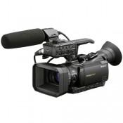 Видеокамера Sony HXR-NX70P оф.гарантия