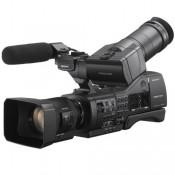 Видеокамера Sony NEX-EA50H оф.гарантия