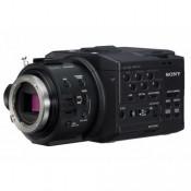 Видеокамера Sony NEX-FS100P оф.гарантия