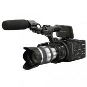 Видеокамера Sony NEX-FS100PK оф.гарантия