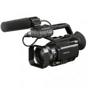 Видеокамера Sony PXW-X70 оф.гарантия