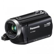Видеокамера Panasonic HC-V100M