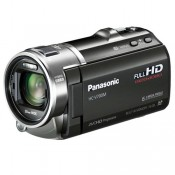 Видеокамера Panasonic HC-V700M