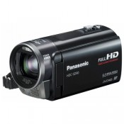 Видеокамера Panasonic HDC-SD90