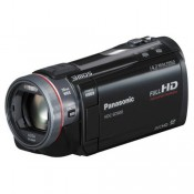 Видеокамера Panasonic HDC-SD900