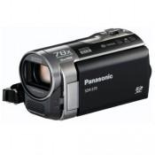 Видеокамера Panasonic SDR-S70