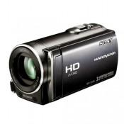 Видеокамера Sony HDR-CX150E