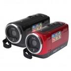 Видеокамеры SD
